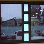 חלון בלגי 4300