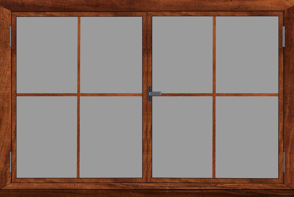 חלון פתיחה 4650