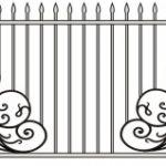 גדרות שערים