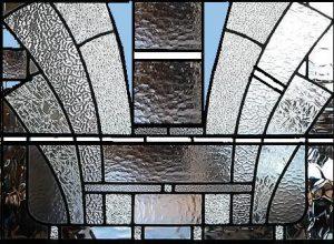 חלון-בלגי-מעוצבת