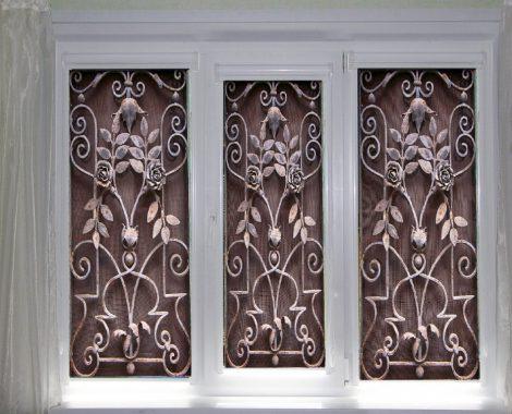 דלת עם עצוב2