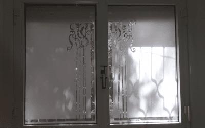 חלון 4000 פתיח