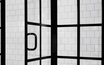 מקלחון בלגי11