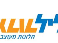 קליל לוגו