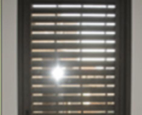 תריס-אור-ידני-150x150