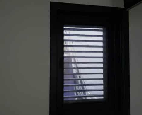 חלון כיס